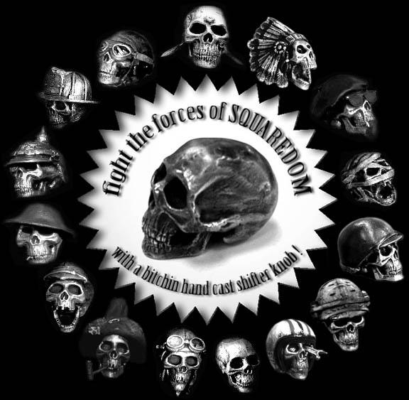 skull_logo2_copy.jpg